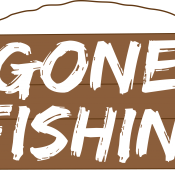 Headhunters Closed Gone Fishing Monday August 27th