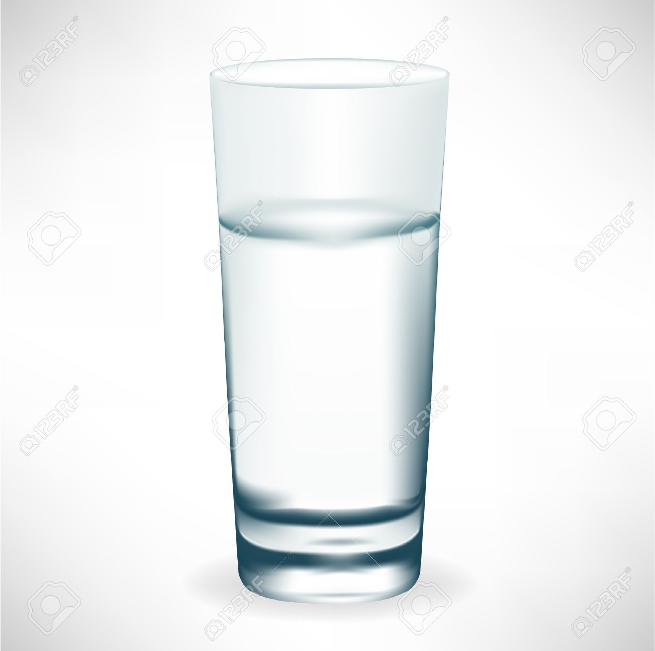 Hydrate for all day long success!