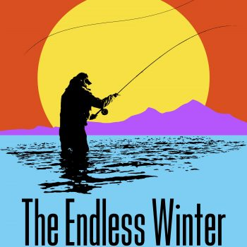 Endless Winter Image
