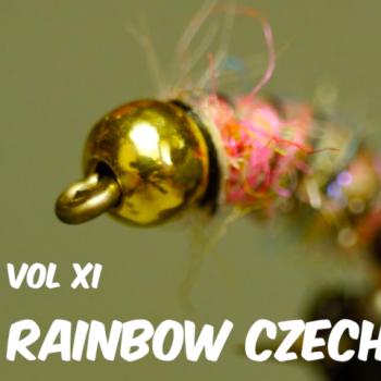 Rainbow Czech Classic