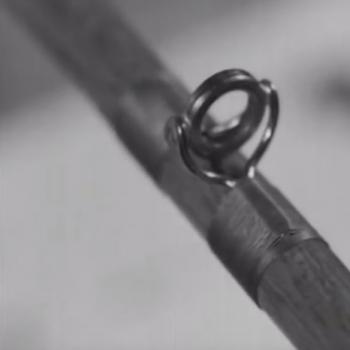 Classic 1939 Rod Manufacturing Video