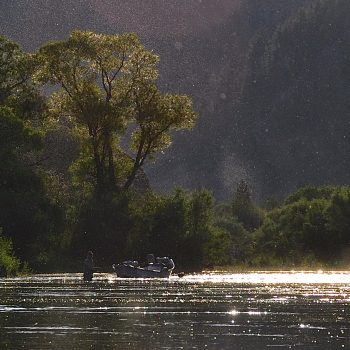 5 Tips for Missouri River August Success