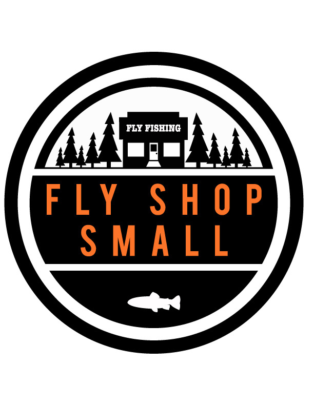 Fly Shop Small